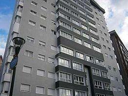Pis en venda calle Jose M Ugarteburu, Begoña a Bilbao - 137929848