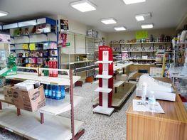 Local comercial en alquiler en calle De Los Fueros, San Fermín en Madrid - 308499180