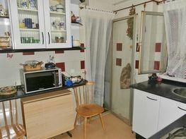 Cocina - Piso en venta en calle Adora, San Fermín en Madrid - 314914488