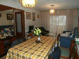 Wohnung in verkauf in calle Periana, San Fermín in Madrid - 387976907