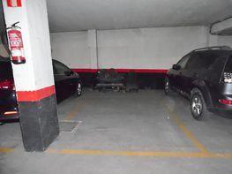 Garage in verkauf in calle Unanimidad, Los Rosales in Madrid - 397625448