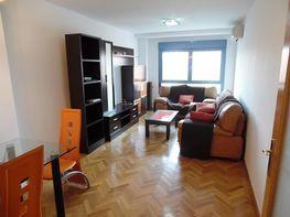 Wohnung in miete in calle Torrox, San Fermín in Madrid - 410105229