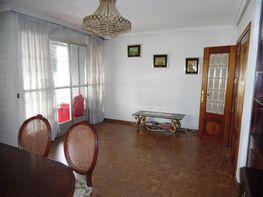 Piso en venta en calle Giralda, San Fermín en Madrid - 404831750