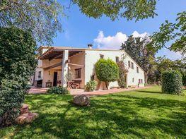Finca rústica en venta en calle Bruguer, Sant Pere de Vilamajor