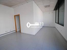 Foto - Local comercial en alquiler en Illescas - 287435231