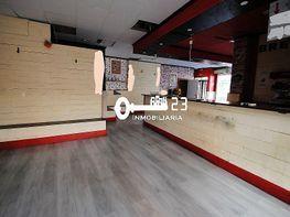 Foto - Local comercial en alquiler en Illescas - 398001757