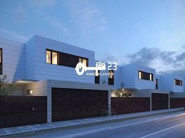 Casa adosada en venta en Illescas