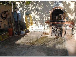 Foto - Casa adosada en venta en Casarrubuelos - 271937274