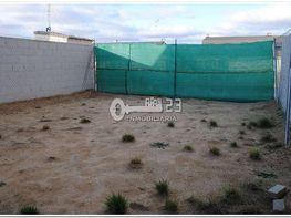 Foto - Casa adosada en venta en Illescas - 221834510
