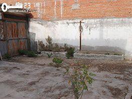 Foto - Casa en venta en Illescas - 247535431