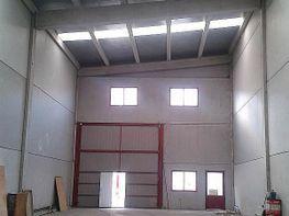 Foto - Nave industrial en venta en Illescas - 222969403