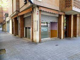 Local comercial en venda carrer Dolça de Provenza, La Verneda i La Pau a Barcelona - 424093989