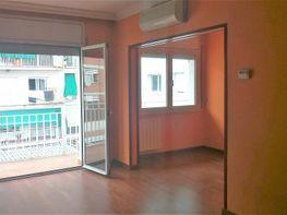 Wohnung in verkauf in calle Monturiol, Ripollet - 313879375