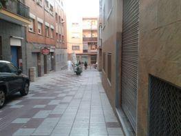 Local comercial en venta en calle Lleida, Les Planes en Sant Joan Despí - 123573920