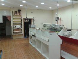 Local comercial en venda carrer Lleida, Les Planes a Sant Joan Despí - 123573923