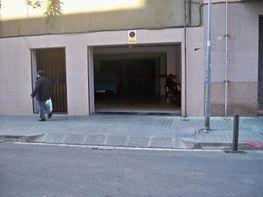 Geschäftslokal in verkauf in calle Jaume Balmes, Barbera del Vallès - 154248303