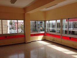 Imagen 1 - Oficina en alquiler en Centro en Palmas de Gran Canaria(Las) - 263429400