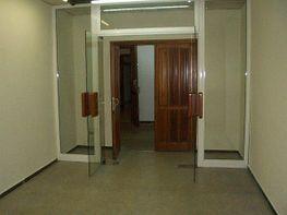 Imagen 1 - Oficina en alquiler en Centro en Palmas de Gran Canaria(Las) - 292770999