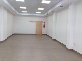 Imagen 1 - Local comercial en alquiler en Centro en Palmas de Gran Canaria(Las) - 310647955
