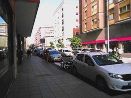 Imagen 1 - Local comercial en alquiler en Centro en Palmas de Gran Canaria(Las) - 374582250