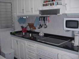 Imagen 1 - Piso en venta en Vegueta, Cono Sur y Tarifa en Palmas de Gran Canaria(Las) - 223104707