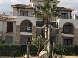 Apartamento en venta en calle Las Salinas, Vera Playa en Vera