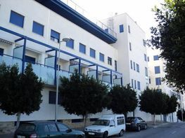 Foto - Apartamento en alquiler en calle Sin Zona, Garrucha - 211841245