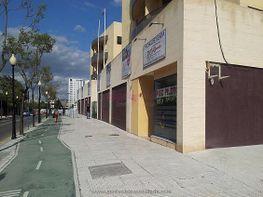 Local en venda calle Avenida de Sanjuan, Mairena del Aljarafe - 291732519
