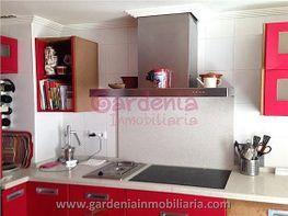 Dúplex en venda calle Plaza de Sevilla, Coria del Río - 291732639