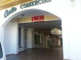 Oficina en alquiler en calle Nueva, Mairena del Aljarafe - 362306102