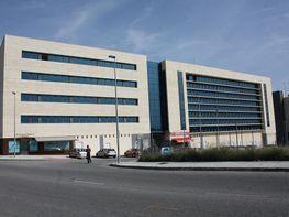 Oficina en alquiler en calle Industria, Mairena del Aljarafe - 366863019