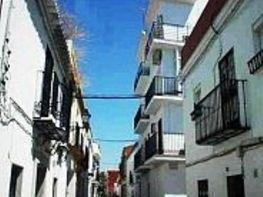 Pis en venda calle General Prim, Utrera - 362306462