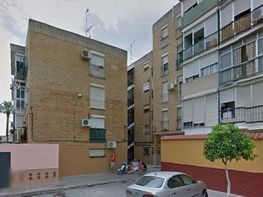 Pis en venda calle Entrenaranjos, Dos Hermanas - 362304497