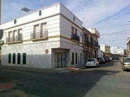 Local comercial en venda calle Zorrilla, Utrera - 362305841