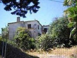 Casa en venda calle Otero, Torrequinto a Alcalá de Guadaira - 362304482