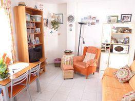 Apartament en venda calle Joan Miro, Cala Major a Palma de Mallorca - 269133418