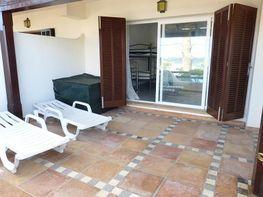 Estudi en venda calle Jaime I, Sant Elm - 305955961