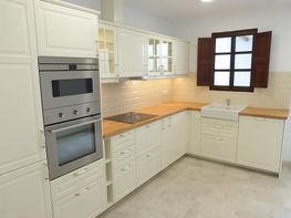 Casa en venda calle Mayor, Lloseta - 318893679