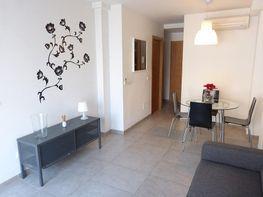 Apartament en venda calle Ferrer de Pallares, Pere Garau a Palma de Mallorca - 353105405