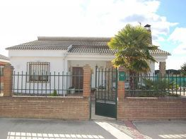 Casa en venta en calle Agueda, Puente Duero