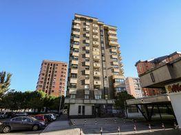 Piso en venta en calle Arado, Huerta Rey en Valladolid - 390133829