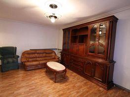 Piso en venta en calle Transicion, Delicias - Pajarillos - Flores en Valladolid - 353344479