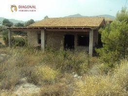 Foto - Casa en venta en calle Albatera, Albatera - 336433231