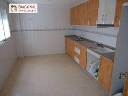 Foto - Piso en venta en calle Centro, Albatera - 336433309