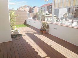Pis en venda carrer Esteras, Sants-Badal a Barcelona - 323472114