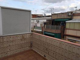 Pis en venda carrer Roselles, Santa Rosa a Santa Coloma de Gramanet - 350730542