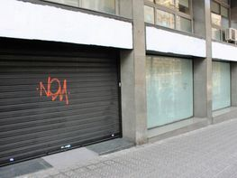 Local comercial en alquiler en ronda General Mitre, Sant Gervasi – La Bonanova en Barcelona - 389446719