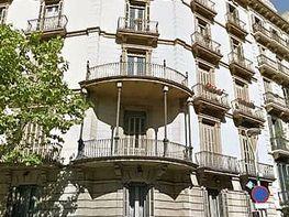 Piso en alquiler en calle Pau Claris, Eixample dreta en Barcelona - 379489406