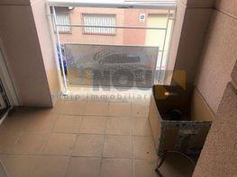 Piso en venta en calle Fernando Poo, Can feu en Sabadell