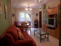 Wohnung in verkauf in calle Mar Baltico, Urb. Playa Serena in Roquetas de Mar - 119750095